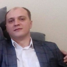 Фотография мужчины Александр, 29 лет из г. Железногорск-Илимский