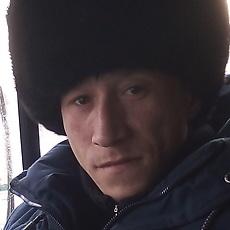 Фотография мужчины Владимир, 26 лет из г. Северобайкальск