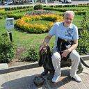 Вульф, 62 из г. Москва.
