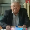 Улыкпан, 64 года