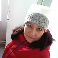 Фотография девушки Irinka, 37 лет из г. Борисоглебск