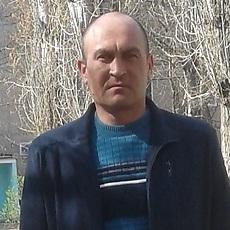 Фотография мужчины Andrew, 41 год из г. Южноукраинск
