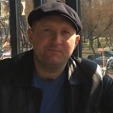 Фотография мужчины Dema, 36 лет из г. Пинск