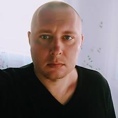 Фотография мужчины Владимир, 40 лет из г. Чернобай