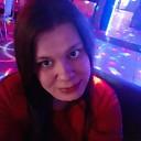 Яна, 27 лет