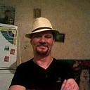 Александр, 53 года
