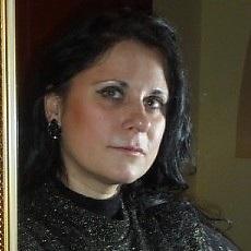Фотография девушки Надежда, 45 лет из г. Воронеж
