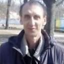 Саша, 51 год