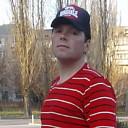 Andrei, 39 лет