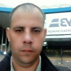 Фотография мужчины Олександр, 32 года из г. Дубно