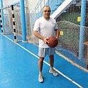 Александр, 49 из г. Волгоград.