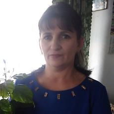 Фотография девушки Нина, 50 лет из г. Лохвица