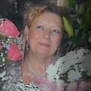 Лилия, 63 года