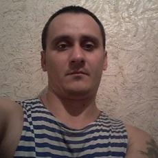 Фотография мужчины Samir, 30 лет из г. Алчевск