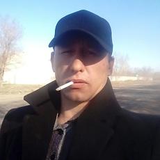 Фотография мужчины Tank, 37 лет из г. Павлодар