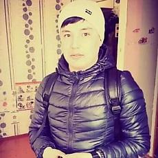 Фотография мужчины Mekhron, 28 лет из г. Каменск-Уральский