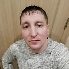 Фотография мужчины Виктор, 40 лет из г. Кострома