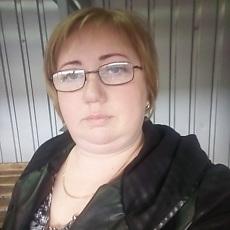Фотография девушки Таня, 39 лет из г. Житомир