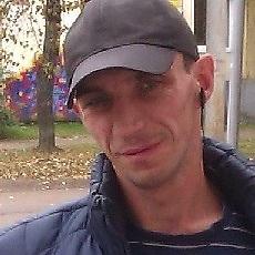 Бесплатные знакомства в г Rybinsk