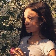 Фотография девушки Елена, 30 лет из г. Казань