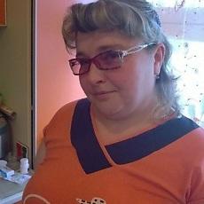 Фотография девушки Евгения, 45 лет из г. Минск