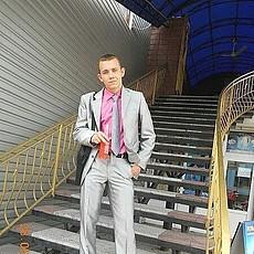 Фотография мужчины Александр, 27 лет из г. Соледар
