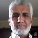 Тоджидин, 51 год