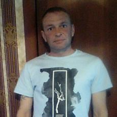 Фотография мужчины Роман, 39 лет из г. Барнаул
