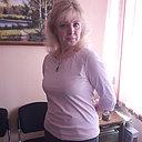 Лара, 59 лет
