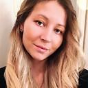 Полина, 28 лет