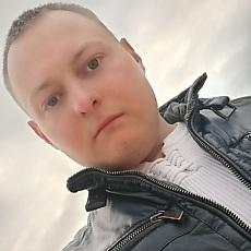 Фотография мужчины Мишаня, 28 лет из г. Гомель