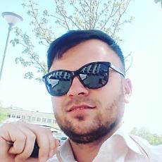 Фотография мужчины Асо, 30 лет из г. Иркутск