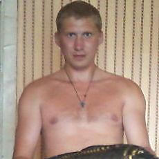 Фотография мужчины Melki, 34 года из г. Могилев