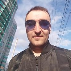 Фотография мужчины Сергей, 38 лет из г. Красноярск