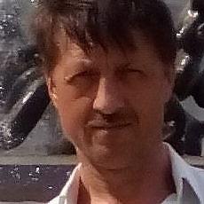 Фотография мужчины Алексей, 47 лет из г. Сумы
