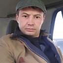 Игорюха, 34 года