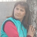 Мила, 38 лет