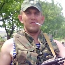Фотография мужчины Виктор, 32 года из г. Донецк