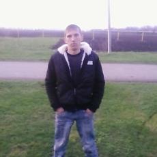 Фотография мужчины Андрей, 22 года из г. Сокаль