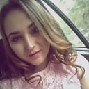 Лариса, 34 года