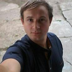 Фотография мужчины Роман, 24 года из г. Стрый