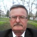 Vasilii, 63 года