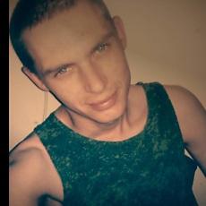 Фотография мужчины Иван, 24 года из г. Куйтун
