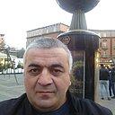 Варуж, 50 лет