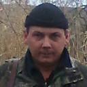 Сирега, 36 лет