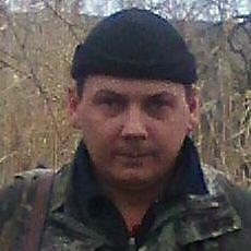 Фотография мужчины Сирега, 36 лет из г. Кобеляки