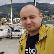 Фотография мужчины Роман, 30 лет из г. Столин