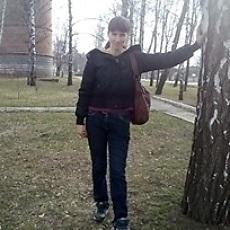 Фотография девушки Любовь, 33 года из г. Лебедин