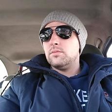 Фотография мужчины Никита, 31 год из г. Дзержинск