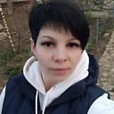 Ksysha, 25 лет